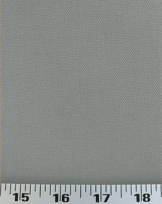 Padre Grey - Indoor/Outdoor | Online Discount Drapery Fabrics and Upholstery Fabric Superstore!
