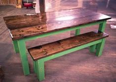 Kitchen Table Farmhouse Style Pottery Barn 30+ Ideas
