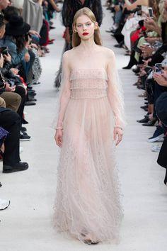 85ceb91d939 Die 35 besten Bilder von haute couture