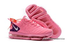 the latest 72e7f 3b526 2019 Nike Air VaporMax Nanotechnology New Technology Environmental  Protection Tasteless Full Zoom Running Shoes Peach Red Purple And White New  Release