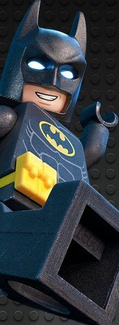 Batman-Poster-Archiv      71319bday    71319bday B #71319bday #BatmanPosterArchiv #classpintag #explore #hrefexplore71319bday #hrefexploreBatmanPosterArchiv #Pinterest71319bdaya #PinterestBatmanPosterArchiva #title71319bday #titleBatmanPosterArchiv Lego Batman Party, Lego Batman Birthday, Lego Batman Movie, Batman Vs Superman, Batman Stuff, Batman 2017, Batman Mask, Posters Batman, Batman Film