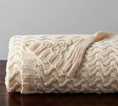 Blankets & Throws Polar Super Soft Fleece Throw Sofa Blanket 130 X 210cm Choice Of 8 Colours Clearance Price