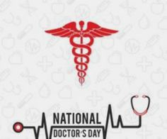 National Doctors Day, Artwork, Work Of Art, Auguste Rodin Artwork, Artworks, Doctors Day, Illustrators