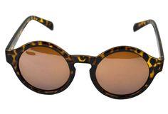 R  7.11  Moda 2016 mulheres masculino óculos de sol revestimento Unisex  Polarized óculos de sol Retro rodada quadro óculos de sol óculos 400 UV  Gafas U2 em ... e54ebd12ad