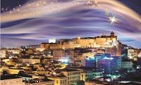 Caffè Letterari: Mercatini di Natale a Cagliari