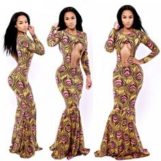 Fashion Peacock sexy dress 2015new Lady printing suits evening Lady costumes dress sexy lingerie for Party night club dress