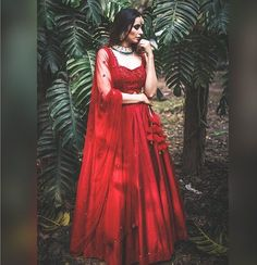 I bet all of you at some point of time have wondered what is Priyanka Chopra Sabyasachi Lehenga Cost? Well, in this post, I tell you exactly that. Indian Bridal Outfits, Indian Bridal Wear, Indian Designer Outfits, Designer Dresses, Indian Designers, Designer Wear, Indian Wear, Sabyasachi Lehenga Cost, Indian Lehenga
