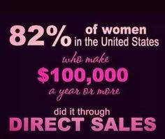 It only costs you $34.95 a year to be a Plexus Ambassador. http://monicaprice.myplexusproducts.com