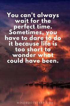 46 Best Life Is Too Short Quotes and Sayings - MindBootstrap Quotes Deep Meaningful Short, Life Is Too Short Quotes, Funny Quotes About Life, Good Life Quotes, Inspiring Quotes About Life, True Quotes, Funny Life, Deep Quotes, Make Me Happy Quotes