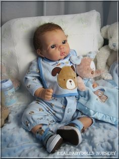 Real Baby Dolls for Adults | Real Doll Album http://www.freewebs.com/realbabydolls/apps/photos ...