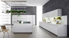 Vela Kitchens Dada