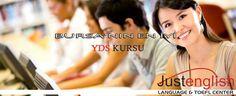YDS Kursu Bursa - http://www.ydskursu.com.tr/yds-kursu-bursa