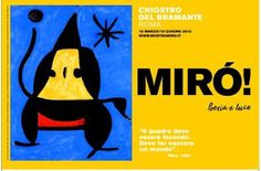 http://esedomaniaroma.blogspot.it/2012/03/miro-roma.html