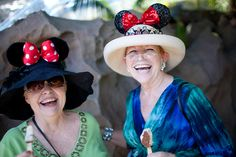 How to Plan an Unforgettable Girlfriends' Getaway at the Disneyland Resort ~ Travel Detailing is YOUR key to a great girls trip! JLazoff@traveldetailing.com or 410.517.2266