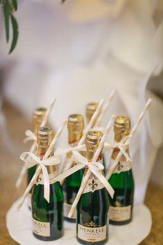 mini champagne - Поиск в Google