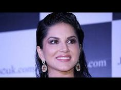 Watch the video Sunny Leone Talks About Business In INDIA & In AmericaAt The Unveiling Of Jewelsouk.Com New Brand Ambassador Sunny Leone