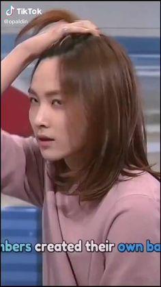 Seventeen Lyrics, Seventeen Album, Vernon Seventeen, Jeonghan Seventeen, Cha Eun Woo Astro, Bae Quotes, Boyfriend Pictures, Happy Pills, Pledis 17