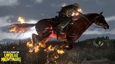 Download .torrent - Red Dead Redemption Undead Nightmare – PlayStation 3 - http://torrentsgames.org/ps3/red-dead-redemption-undead-nightmare-playstation-3.html