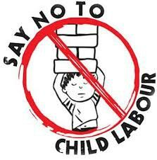 67 best child labor images child children infant Construction Worker Resume Objective child labor world days save the children slogan sayings drugs lyrics