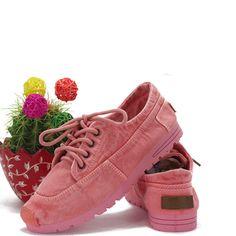$26.79 (Buy here: https://alitems.com/g/1e8d114494ebda23ff8b16525dc3e8/?i=5&ulp=https%3A%2F%2Fwww.aliexpress.com%2Fitem%2F2016-new-spring-summer-beijing-style-cotton-made-canvas-shoes-flat-casual-lover-women-men-shoes%2F32629810859.html ) 2016 new  spring&summer beijing style cotton-made canvas shoes flat casual lover women men shoes for just $26.79