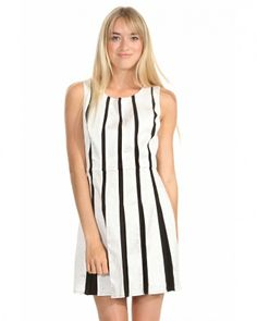 SugarLips White Snake Dress at Viomart.com
