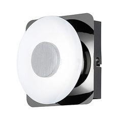 EEK A+, Deckenleuchte SPACE - Metall - 1-flammig, Wofi Jetzt bestellen unter: https://moebel.ladendirekt.de/lampen/deckenleuchten/deckenlampen/?uid=2843dd22-5164-5043-b612-64faff3b7c7c&utm_source=pinterest&utm_medium=pin&utm_campaign=boards #deckenleuchten #lampen #innenleuchten #deckenlampen #wofi