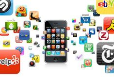 Get Paid Apps For FREE!!!