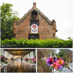 I love photographing weddings at the Tudor Barn. I specialise in natural and documentary style photography. Fashion Photography, Wedding Photography, London Wedding, Tudor, Big Ben, Wedding Day, Marriage, Barn, Bridesmaid