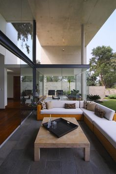 S+House+/+Domenack+Arquitectos