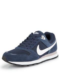 Littlewoods Mens Running Shoes