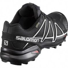 salomon speedcross 4 gtx femme pas cher us t shirt