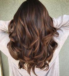 nice «Мокко» цвет волос — Теплые и холодные оттенки, палитра красок