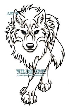 This tattoo is going on the inside of my forearm, and its gonna have light grey shading and bright blue eyes.