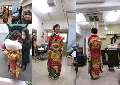 Sari, Fashion, Saree, Moda, Fasion, Saris, Trendy Fashion, Sari Dress, La Mode
