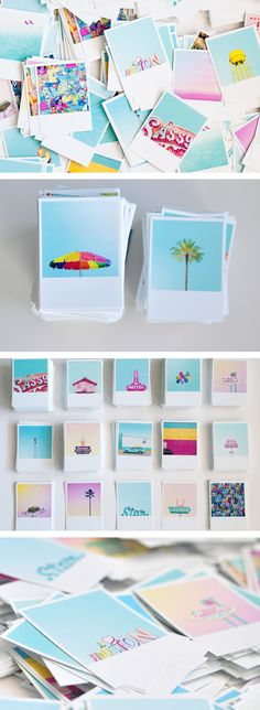 3x4 Retro Prints as low as 18¢ each! Add journaling or embellishments on the bottom. Printed on thick matte stock (or choose from linen, art, or pearl).