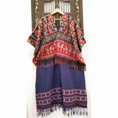 Western Outfits, Ikat, Short Sleeve Dresses, Bohemian, Clothing, House, Beautiful, Color, Style