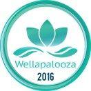 Register now for Wellapalooza 2016! http://www.wellapalooza.com/events/wellapalooza-2016-retreat-registration/