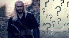 Kto powinien zagrać Geralta? 5 typów Wanny Pełnej Zombie
