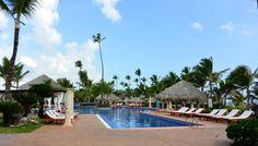 Excellence Punta Cana Review — Bon Traveler