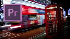 Adobe Premiere Pro: Speed Ramping Made Easy - Bing video Vfx Tutorial, Animation Tutorial, Adobe Premiere Pro, After Effects, Newspaper Front Pages, Adobe Audition, Effects Photoshop, Photo Class, Easy Youtube