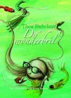 De wonderbril - Kinderboekenpraatjes