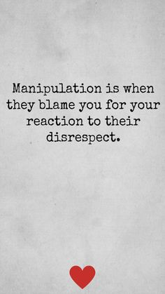 Wise Quotes, Quotable Quotes, Words Quotes, Quotes To Live By, Inspirational Quotes, Motivational, Sayings, Hard Relationship Quotes, Quotes About Bad Relationships