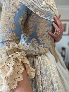 Corset, 18th Century, Feather, History, My Style, Diy, Clothes, Vintage, Dresses