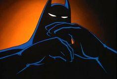 All Things Batman v Superman: An Open Discussion - - Part 120 - Page 30 - The SuperHeroHype Forums Batman Gif, Im Batman, Batman Robin, Superman, Lego Batman, Catwoman, Batgirl, Tim Drake, Damian Wayne