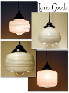 41 Best Vintage Lighting Images Vintage Lighting