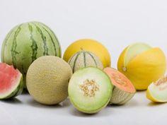 Cultivo del melón y sandía... frutas del verano | Planeta Huerto