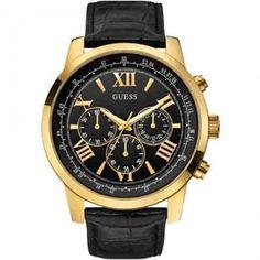 a00f0b7ec43 Relógio Guess Masculino 92526GPGDDC7 Relógios Guess