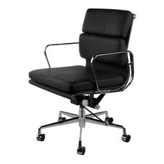 Brilliant Top Grain Leather Office Chair home furniture in Home Décor Consept from Top Grain Leather Office Chair Design Ideas Gallery. Find ideas about  #katherinetopgrainleatherofficechair #stingerarmlesstopgrainleatherdeskchairinblack #topgrainleatherexecutivehigh-backchair #topgrainleatherexecutiveofficechair #topgrainpremiumleatherexecutiveofficechairtrueinnovations and more Check more at http://a1-rated.com/top-grain-leather-office-chair/9249