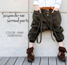 メンズファッション通販 | キレイめカジュアル服 Dcollection.(ディーコレクションテスト)<公式> | 商品詳細ページ