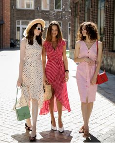 Fashion Inspo Spring Simple 30 New Ideas Fashion Week, Diy Fashion, Love Fashion, Trendy Fashion, Ideias Fashion, Womens Fashion, Fashion Ideas, Fashion Fashion, Fashion Trends